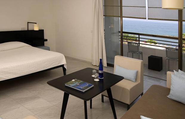 фотографии отеля Almyra изображение №55