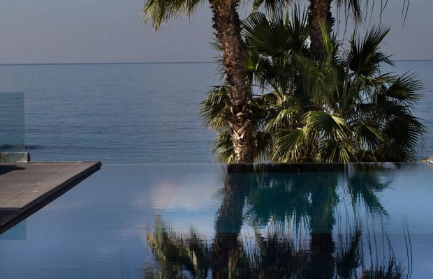 фото отеля Almyra изображение №37
