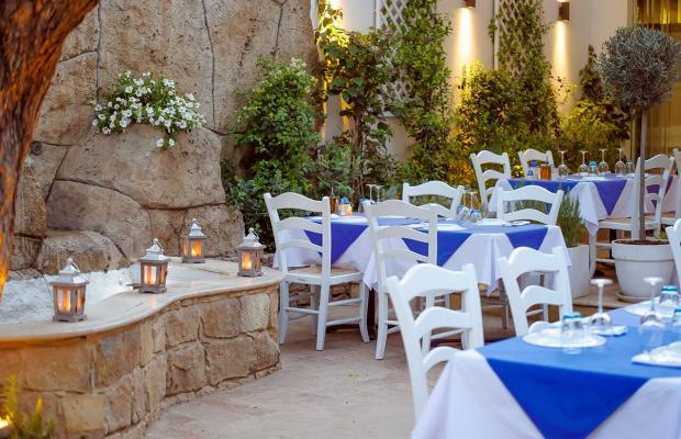 фото отеля Columbia Plaza изображение №69