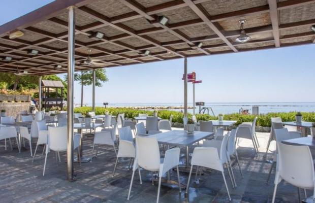фотографии отеля Crowne Plaza Limassol изображение №11