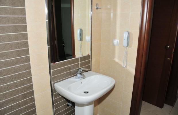 фото отеля Gogos Meteora изображение №5