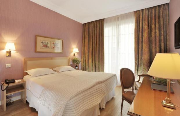 фото отеля Le Littre изображение №9