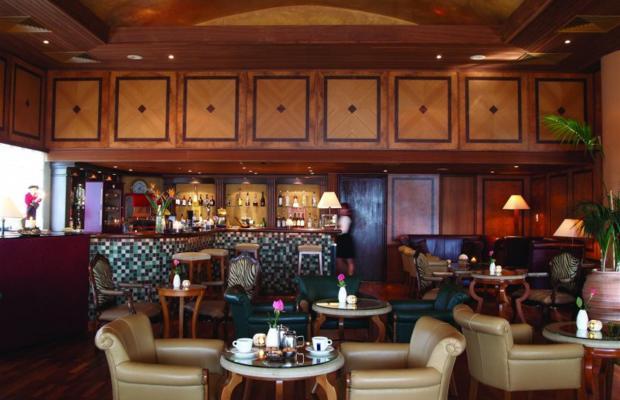 фото отеля Atlantica Golden Beach изображение №9