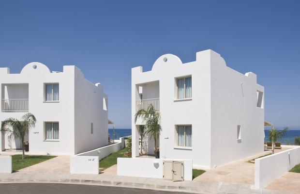 фотографии отеля Louis Althea Kalamies Luxury Villas изображение №7