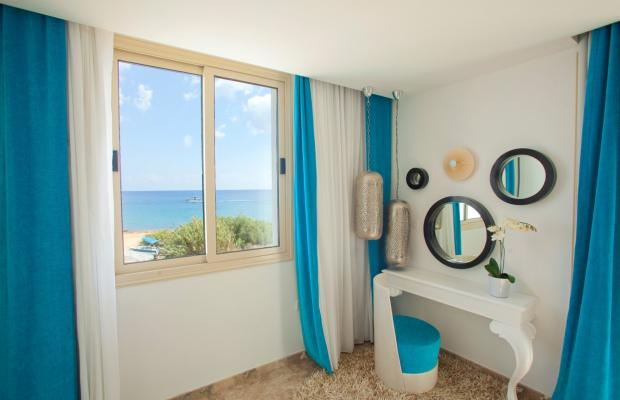 фото отеля Louis Althea Kalamies Luxury Villas изображение №5