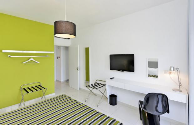 фотографии отеля Mon Repos Design Hotel изображение №23