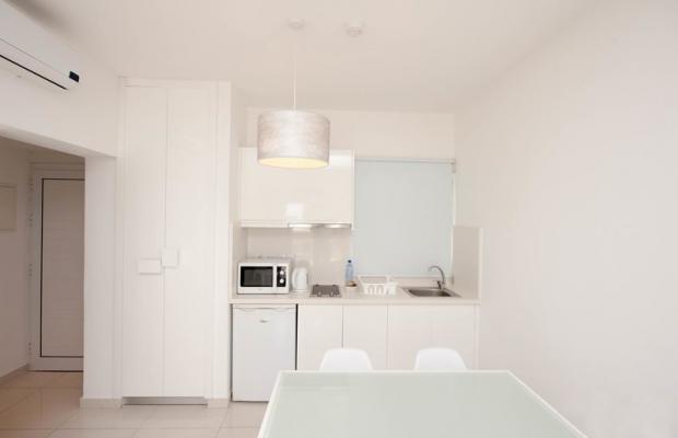 фото Mon Repos Design Hotel изображение №2
