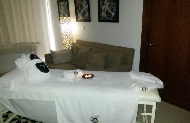 фотографии Napa Mermaid Hotel & Suites изображение №24