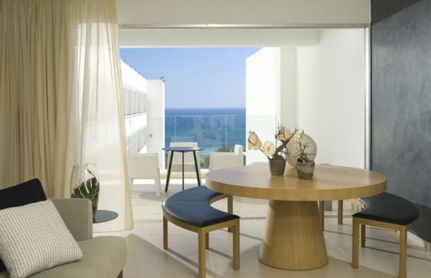 фотографии отеля Napa Mermaid Hotel & Suites изображение №23