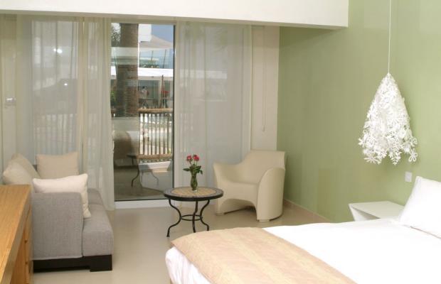 фото отеля Napa Mermaid Hotel & Suites изображение №21