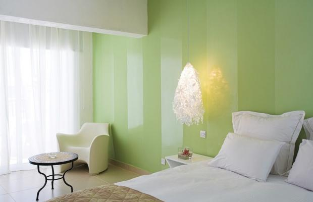 фото Napa Mermaid Hotel & Suites изображение №10