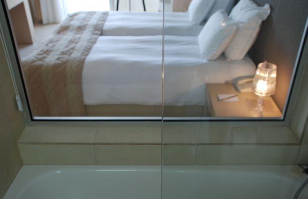 фотографии отеля Napa Mermaid Hotel & Suites изображение №7