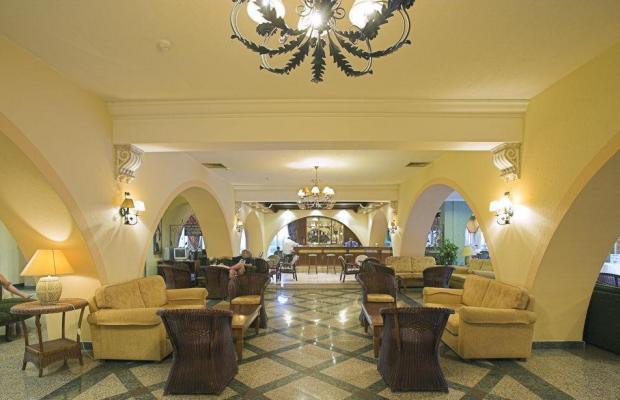 фотографии Golden Arches Hotel изображение №12