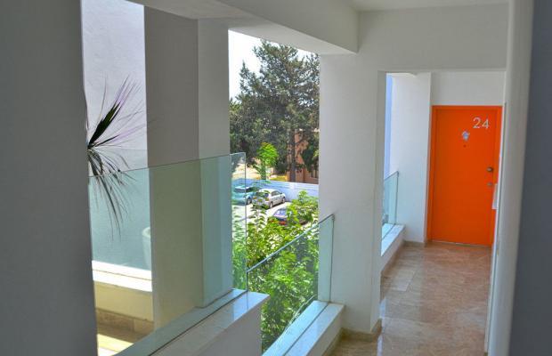 фото Napian Suites изображение №54