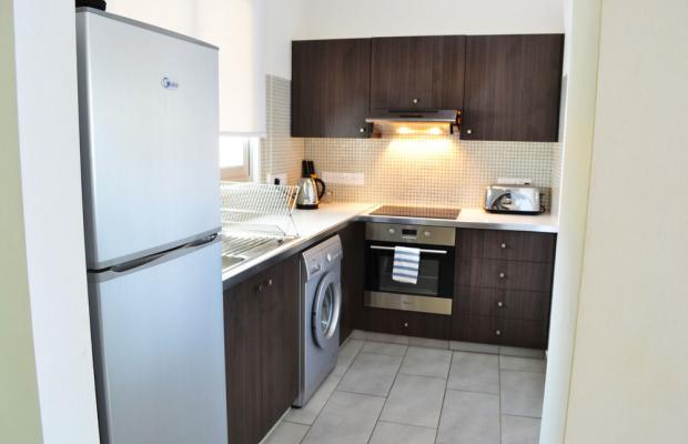 фотографии Napian Suites изображение №20