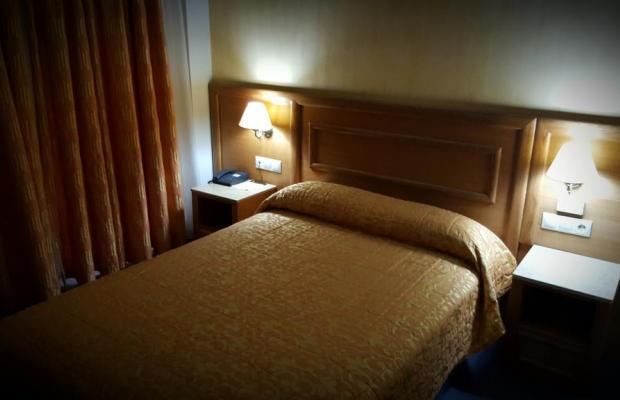 фотографии отеля Poseidonio изображение №27