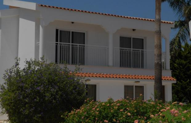 фото отеля Maistrali Beach Hotel Apts изображение №25