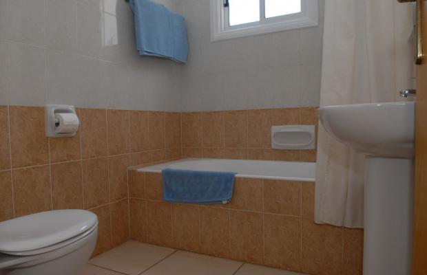 фотографии отеля Maistros Hotel Apartments изображение №39