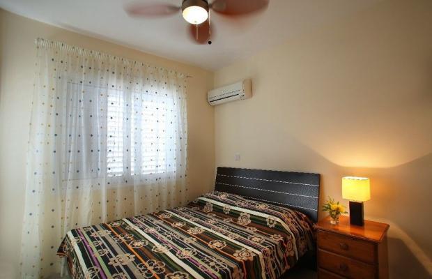 фото отеля Villa Elessa изображение №17