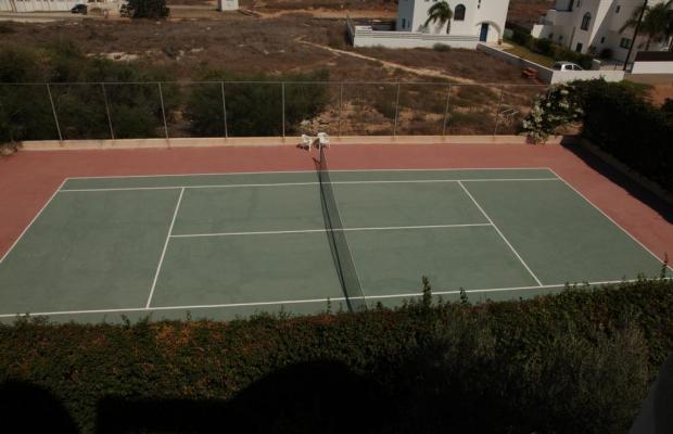 фото Mandalena Hotel Apartments изображение №18