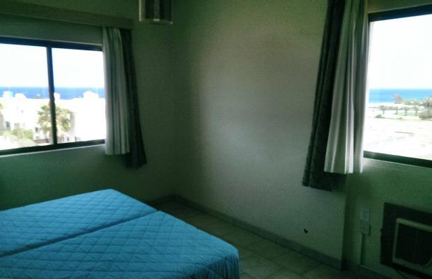 фото отеля Maouris Hotel Apartments изображение №9
