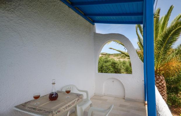 фотографии отеля Golden Beach Studios изображение №43