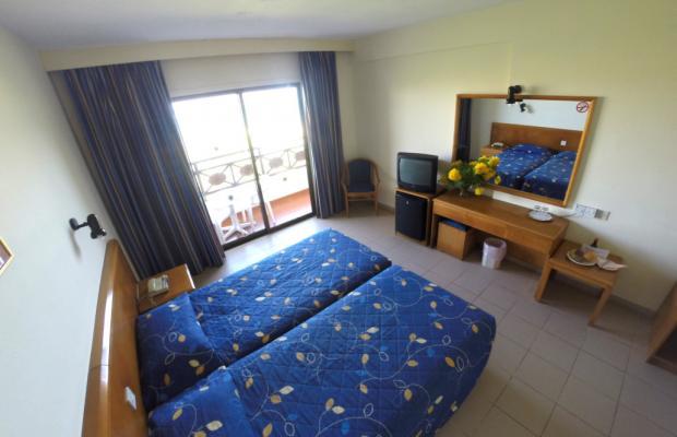 фото Mimosa Beach Hotel изображение №6