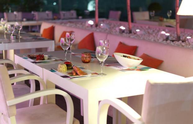 фото Tsokkos Odessa Beach Hotel изображение №14