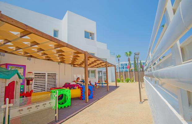 фото New Famagusta изображение №58
