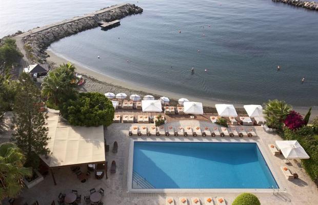 фото отеля Londa Beach изображение №41