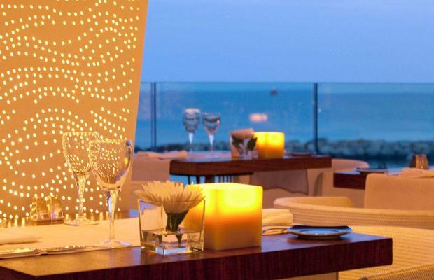 фото отеля Londa Beach изображение №13