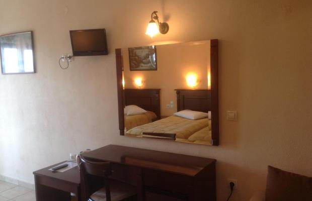 фото отеля Kosta Famissi изображение №37