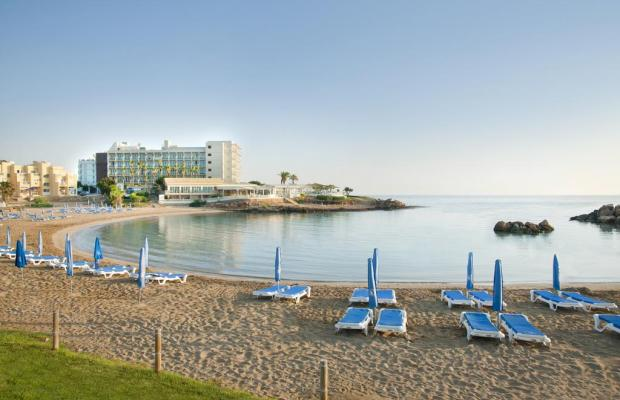 фотографии Pernera Beach Hotel изображение №8