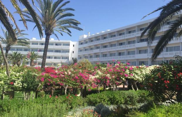 фото отеля Nissi Beach Resort изображение №41
