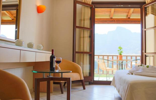 фото Meteora Hotel изображение №74