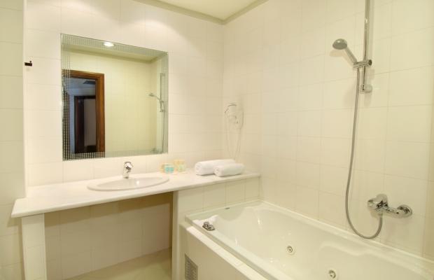фотографии Meteora Hotel изображение №40