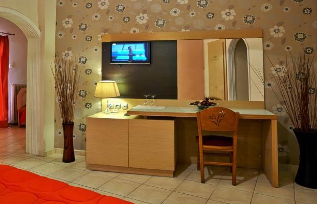 фотографии Hotel Rex изображение №16