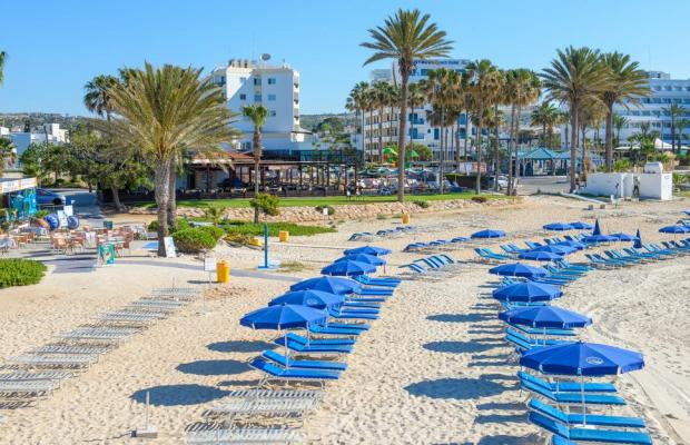 фото Pavlo Napa Beach изображение №6