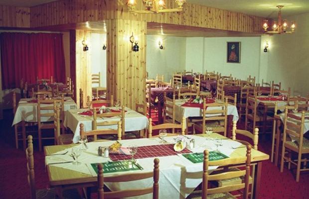 фото отеля Health Habitat Hotel & Slimming Resort изображение №17
