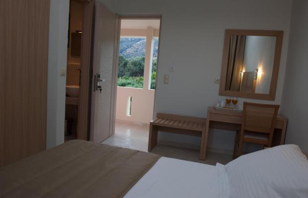 фотографии Aphrodite Hotel & Suites изображение №52