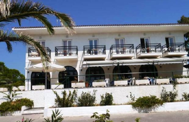 фото отеля Arethousa изображение №25