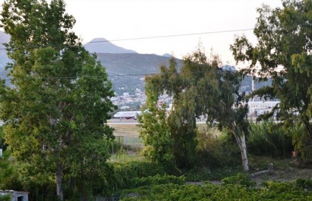 фото отеля Arethousa изображение №13