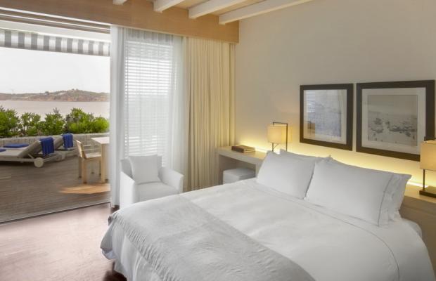 фотографии отеля Arion, a Luxury Collection Resort & Spa, Astir Palace изображение №15
