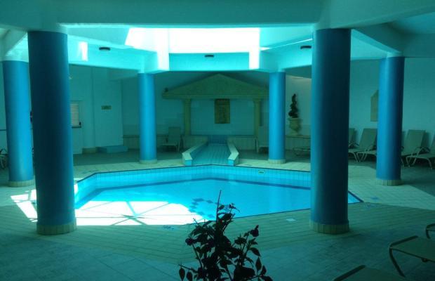 фотографии отеля Tasia Maris Sands изображение №27