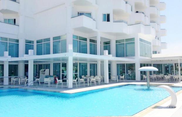 фотографии отеля Tasia Maris Sands изображение №3