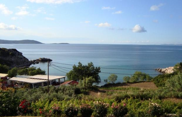 фото отеля Glicorisa Beach изображение №65