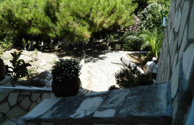 фото отеля Glicorisa Beach изображение №49