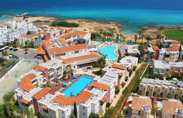 фото отеля Louis Althea Beach изображение №1