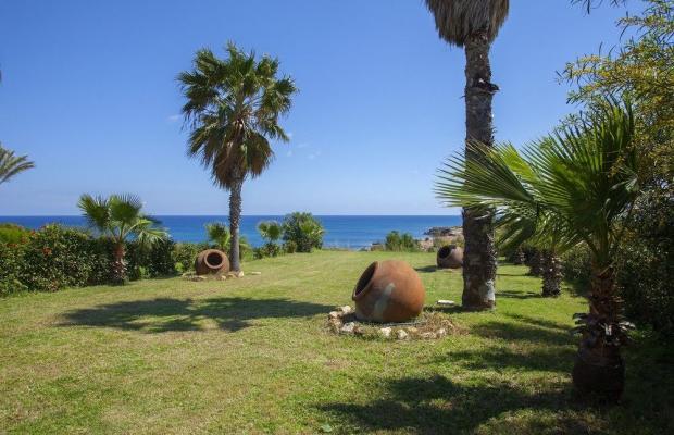 фотографии отеля Blue Water Bay Villas изображение №39