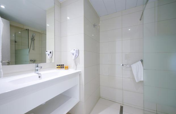фото отеля River Rock Hotel изображение №5